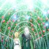 叛逆性ミリオンアーサー 第7話「薔薇の蕾 」 感想