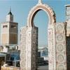 アフリカの最北端!そうだチュニジアに行こう 〜旧市街パノラマビューを目指す〜