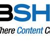 NABShowでソニーはカムコーダーのみを発表する。α7sIIIは秋に発表され「革新的な」カメラになる?うわさ