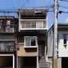 山科で戸建 月々35000円で4LDK、駐車場付き