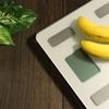 【脱メタボ 】ダイエット(4~5週間目)糖質制限