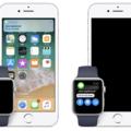 【1ヶ月レビューその2】Apple Watchのサブデバイス的価値は使い方次第