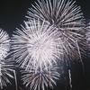 神奈川県で最も早い花火大会「いせはら芸術花火大会」に行ってきた!