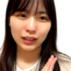 小島愛子まとめ  2020年12月16日(水)  【とても寒かった日】(STU48 2期研究生)
