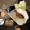 【シニア旅】一人旅なので海外でご当地お惣菜を買って食べる。