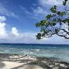 Jeep 小さな孤島🌴 ③and Guam