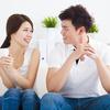 人付き合いが上手くいかない原因は口臭かも!?どんな美人でも息が臭いと相手に苦痛を与えてしまう。口臭の原因と改善方法を紹介。