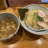 濃厚煮干しのつけ麺がおいしい!「つけめん 蕾」~大宮~