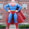 【公園に落ちていたエロ本の思い出】パッとしない人でも一芸に秀でればヒーローになれる