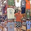 トイズマッコイ/TOYS McCOY の半袖Tシャツをご紹介☆梅雨時期のムシムシを涼しくオシャレに過ごしましょう!!