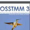 OSSTMMの主要なセクションについてかいてみた