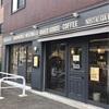 高円寺「nostalgia cafe」