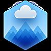 【Setapp】DropboxやGoogleドライブを外付けHDDのように使う「CloudMounter」