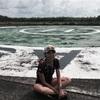 秘境 青ヶ島RunTrip⑤旅の楽しみ