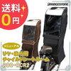 【保存版】HYDEE2(ハイディツー)に合うレインカバー11選!今年こそ買います!