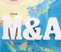 【M&Aは経営者の基礎知識】M&Aの概要と検討する際に整理すべきポイント