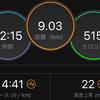 【北海道マラソンまで18日】みんな駆け込みだね~