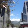 Quito Norte.