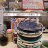 秋葉原には寿司屋が多い