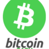 仮想通貨ビットコインキャッシュのハードフォークがあと1日強!AIの予想通りのお祭り状態で時価総額2位へと近づく、一方、ビットコインの未確認取引が13万件超え!
