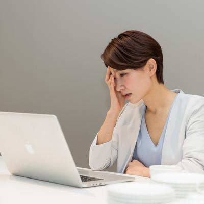オンライン環境で起こり得るパワハラ・セクハラとは リモートワーク中も要注意!