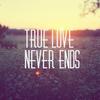 True Love Spread(トゥルー・ラブ・スプレッド)