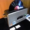 次週 2018年3月16日のタモリ倶楽部 は「激レアレコード機器の出張販売!」