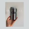 【サーモス】缶ホルダー、夏のお供になりそう