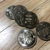 小銭貯金・ポイント貯金はバカにならない。