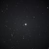 まんざらでもない NGC7742 ぽちっ !