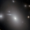 ザ・サンダーボルツ勝手連 [Do Black Holes Matter?  ブラックホールは重要(物質)ですか?]