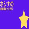 【重賞展望と注目馬】2020年10月17、18日