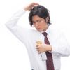 体臭がキツイ時、家庭で出来るスメルハラスメント対策①【洗濯編】