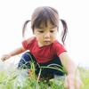 水たまり踏んだら負けゲーム!子供の特性を理解して上手に子供の行動をコントロールしよう!!