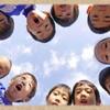 優勝‼第6回山万フットサルキッズリーグ(1年生)