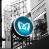 東京メトロ:1日乗車券を24時間有効に変更