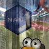 NANJ(なんじぇい)コインでDOGE(ドージ)建てが急遽取引可能に!!相場への影響は大丈夫!?