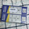 onelap その32 VO2Max Capacity 2