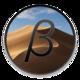 macOS Mojave 10.14 Beta 3(18A326h):差し替え版