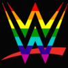 WWEにおける「ゲイ・キャラクター」考察