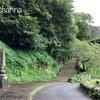 【大分県竹田市】難攻不落の日本最強の城「岡城跡」と瀧廉太郎