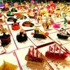 """カンボジア・ラオスの旅 [7] / 頭蓋骨の記憶 × 食の気流れる市場 / 心優しい国""""ラオス""""に上陸"""