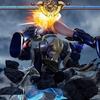 アズウェルの強力下段打撃投げ「ウェポンアーツ!」対策 ☆ソウルキャリバー6☆