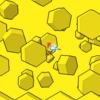 【Unity】ColorBox ShaderのOutline機能を使う