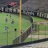なぜ阪神は甲子園で勝てないのか!?阪神甲子園球場は「ラッキーゾーン」を早急に復活させるべき、3つの理由