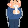 【受信料】NHKと電話決戦【結果】完敗!想像以上にNHK職員は手ごわい(実体験)