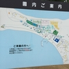 瀬戸内国際芸術祭「大島」へ行って来ました。
