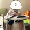 ぷいの離乳食記録【ゴックン期前半】