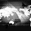 【終末】人類文明は「2040年」についに終焉を迎えることになる…プログラム「One World」が導き出した答え、2020年からその兆候が現れる!