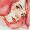 女の『優しい人が好き♡』は、「優しいから→好きになった」という条件 or 因果の説明じゃなく「好きな人はわたしに優しかった」という意味の無い発言